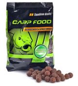 Tandem Baits SuperFeed Boilies 18mm (1kg)