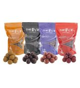THE ONE Boilies Soluble 22mm (1kg)