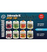 HALDORADO BlendeX Pop Up Method 8-10mm (20g)