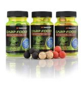 Tandem Baits Carp Food Mini Pop Up Boilies 12mm (35g)