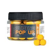 Boilies Pop Up Superb 16mm Carp Zoom (40g)