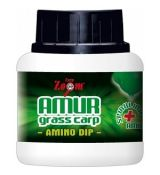 Dip Amino AMUR CarpZoom (80ml)